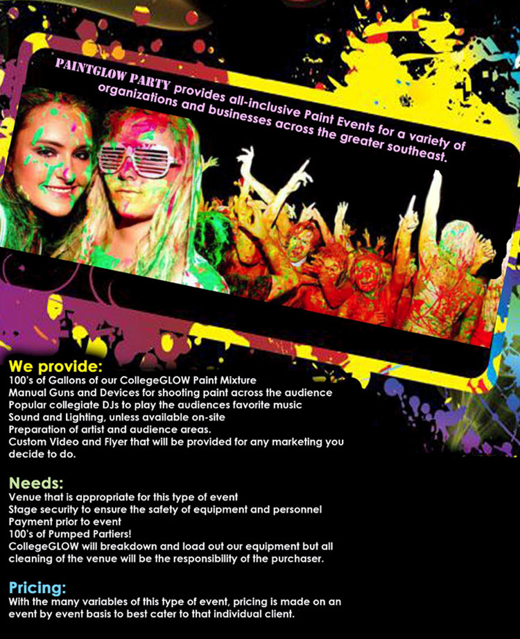 paint-glow-party-pic